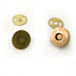 Chiusura borsa oro vecchio – Prezzo inteso per 10 unità