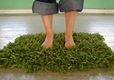 alfombra-tela