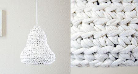 6 idee per decorare con la fettuccia